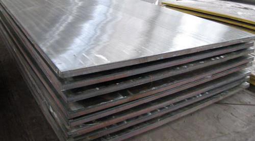 高强度耐磨复合钢板|按产品功能分类|给料机30年专业