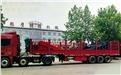 惊爆消息!五一劳动节期间鹤壁煤化振动给料机装车出口海外三国