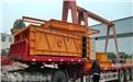 鹤壁煤化活化振动给料机远发新疆,专业制造,值得信赖