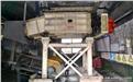 侧卸活化给料机 让GZY给料机惨遭淘汰!