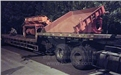 鹤壁煤化,发货产品在路上!