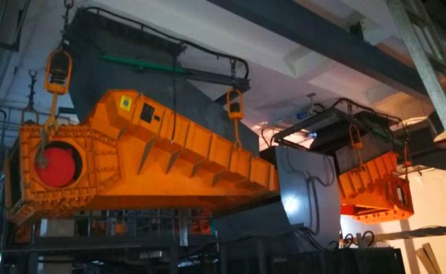 知识点&专业厂家告诉您振动给煤机安装角度的调整范围是多少?