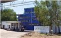 鹤壁煤化给料机在沙坪选煤厂安全运行13年,仍坚挺有力!